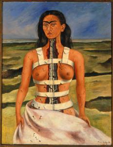 frida-kahlo-broken-column